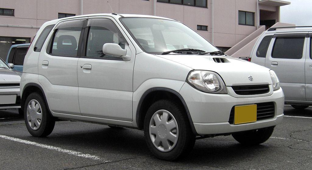 1024px-2000-2006_Suzuki_Kei