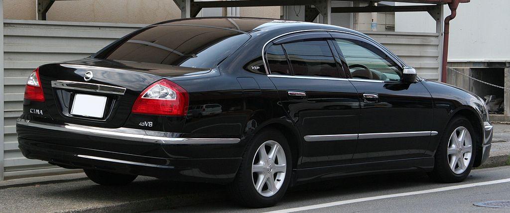1024px-2001-2003_NISSAN_CIMA_450VIP_rear