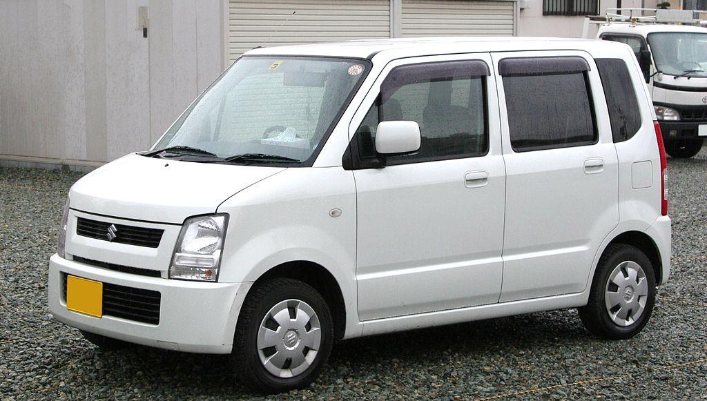 1024px-2003-2005_Suzuki_Wagon_R