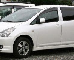 1024px-2003-2005_Toyota_Wish