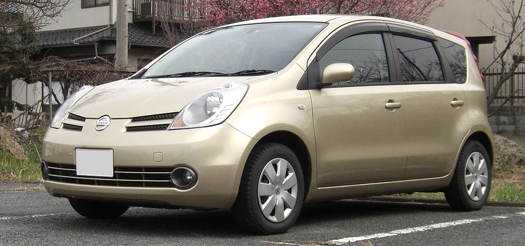 1024px-2005-2008_NISSAN_NOTE