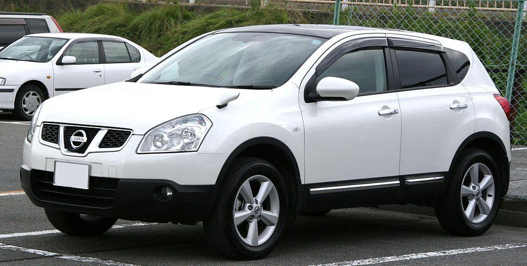1024px-2010_Nissan_Dualis