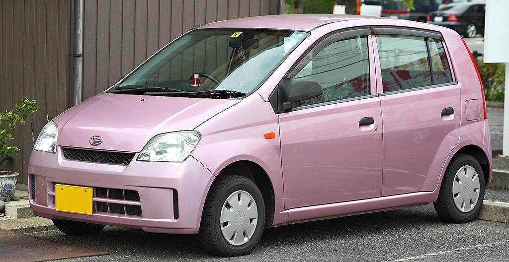 1024px-Daihatsu_Mira_601