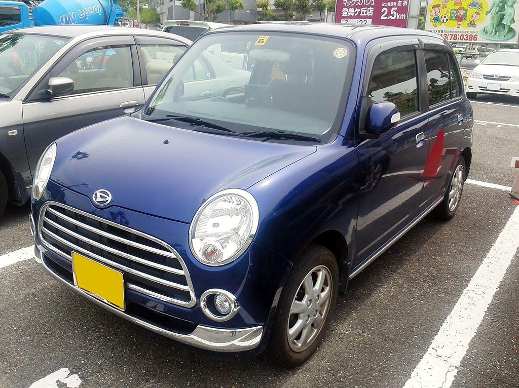 1024px-Daihatsu_Mira_Gino_X_Limited_(L660S)_front