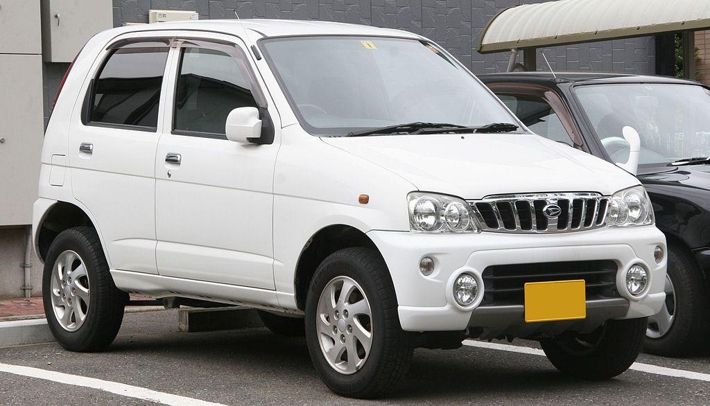 1024px-Daihatsu_Terios_Kid