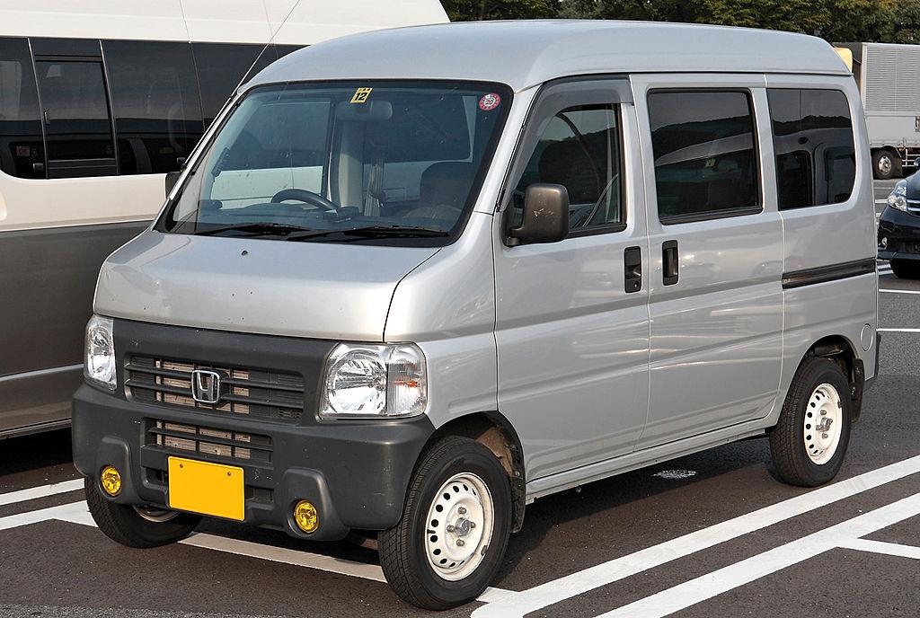 1024px-Honda_Acty_301