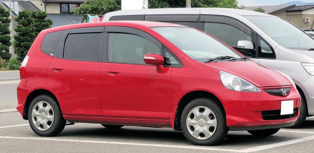 1024px-Honda_Fit_W_1300_4WD