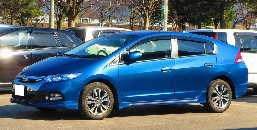 1024px-Honda_Insight_Exclusive_XL_(ZE3)_0126