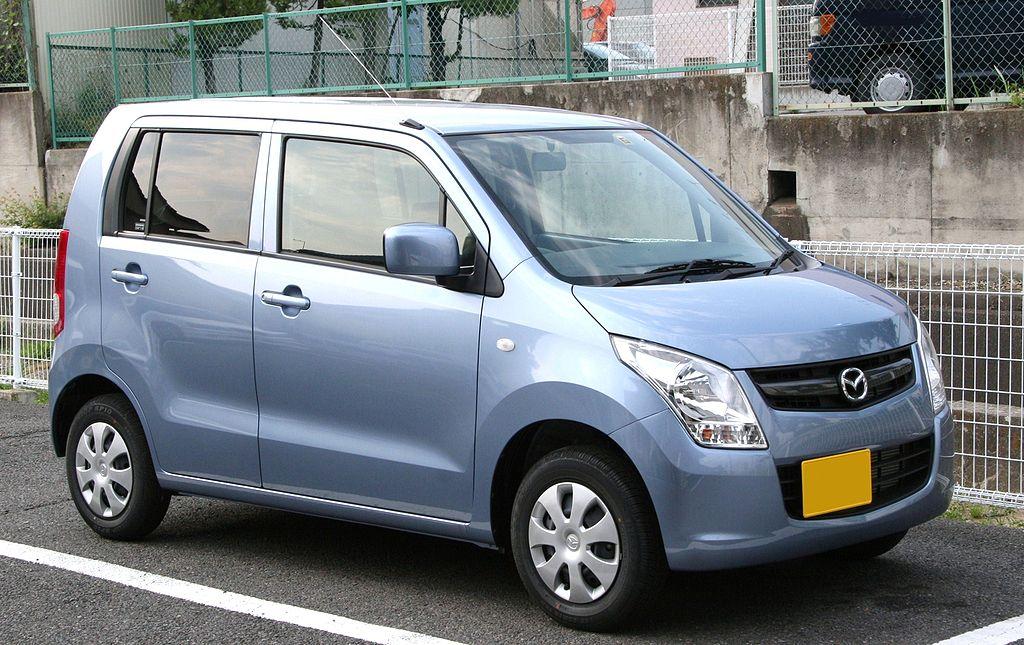 1024px-Mazda_AZ-Wagon