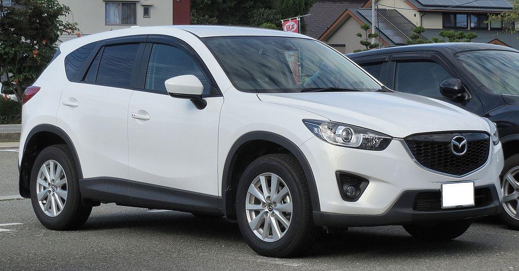 1024px-Mazda_CX-5_XD_4WD_2.2_SKYACTIV-D(KE2AW)