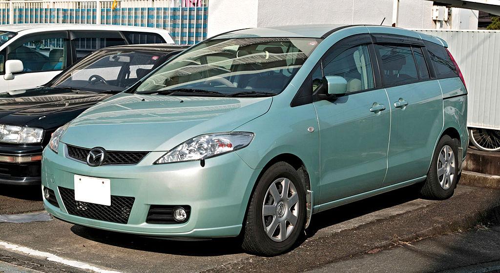1024px-Mazda_Premacy_001