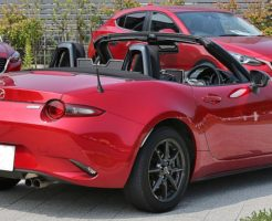 1024px-Mazda_Roadster_ND_rear