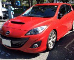 1024px-Mazdaspeed_Axela_(BL)_front