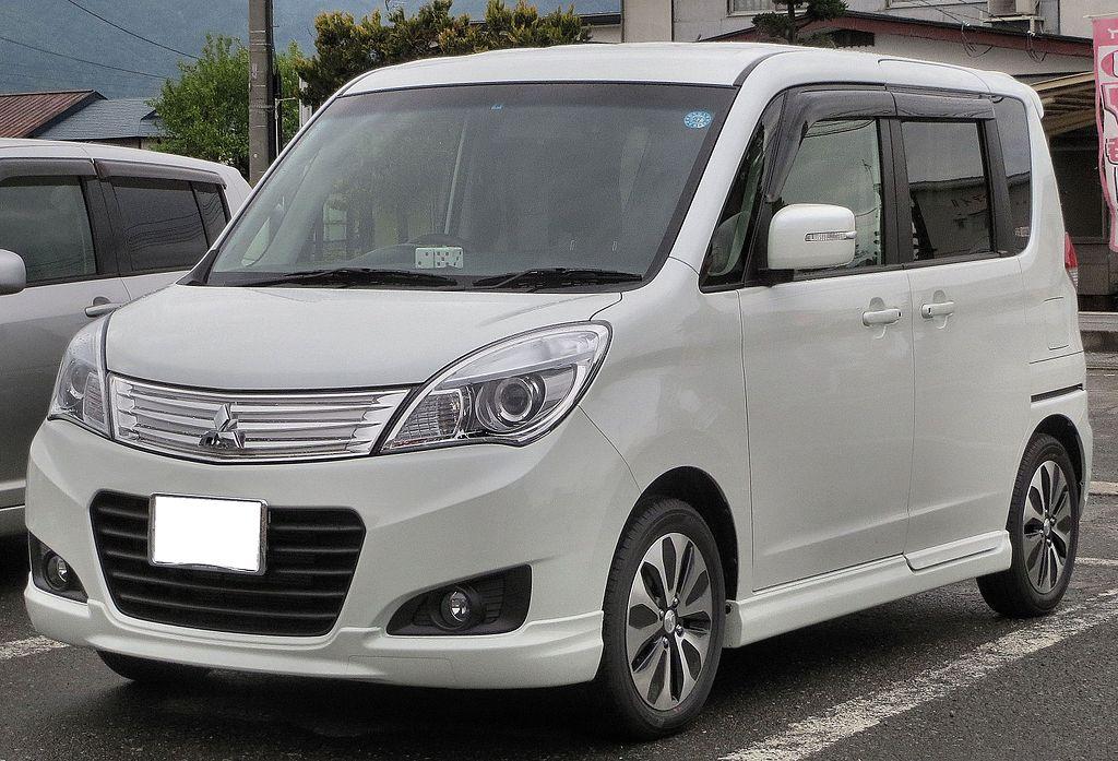 1024px-Mitsubishi_Delica_D-2_S_IMG_0060