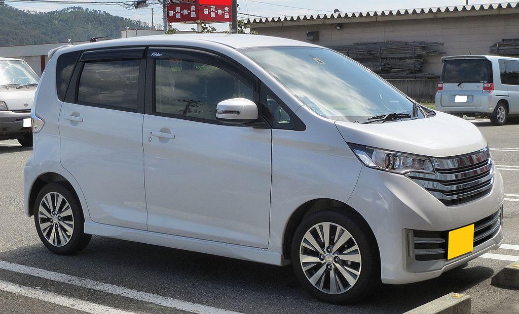 1024px-Nissan_Dayz_Rider_Autech_4WD_B21W_AA0