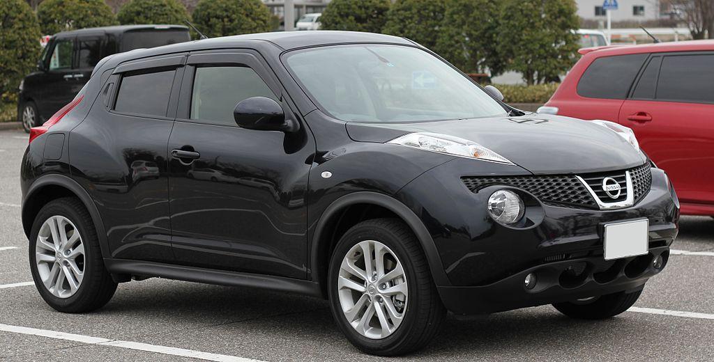 1024px-Nissan_Juke_16GT_FOUR_Type_V