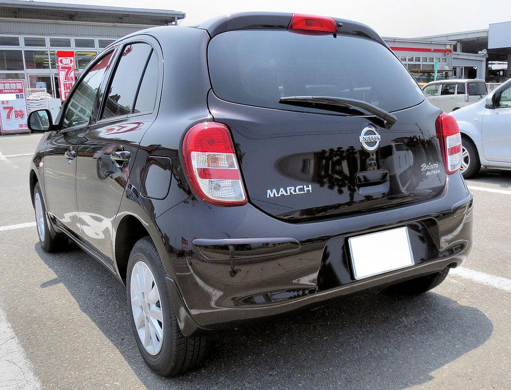 1024px-Nissan_March_K13_Bolero_Autech_Rear