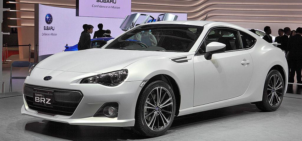 1024px-Subaru_BRZ_101