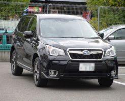 1024px-Subaru_Forester_XT_(SJ)_front