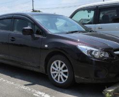 1024px-Subaru_Impreza_Sport_1.6i_AWD