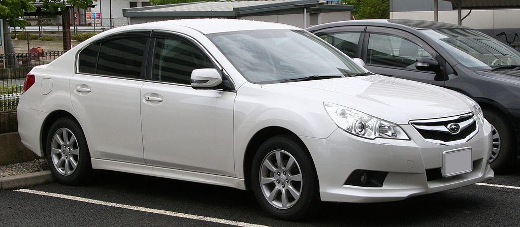 1024px-Subaru_Legacy_B4_BM