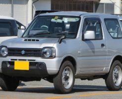 1024px-Suzuki_Jimny_XG_JB23W_D9