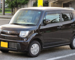 1024px-Suzuki_MR_Wagon_X_4WD_MF33S_ZSF