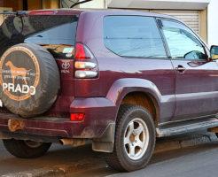 1024px-Toyota_Land_Cruiser_Prado_120_004