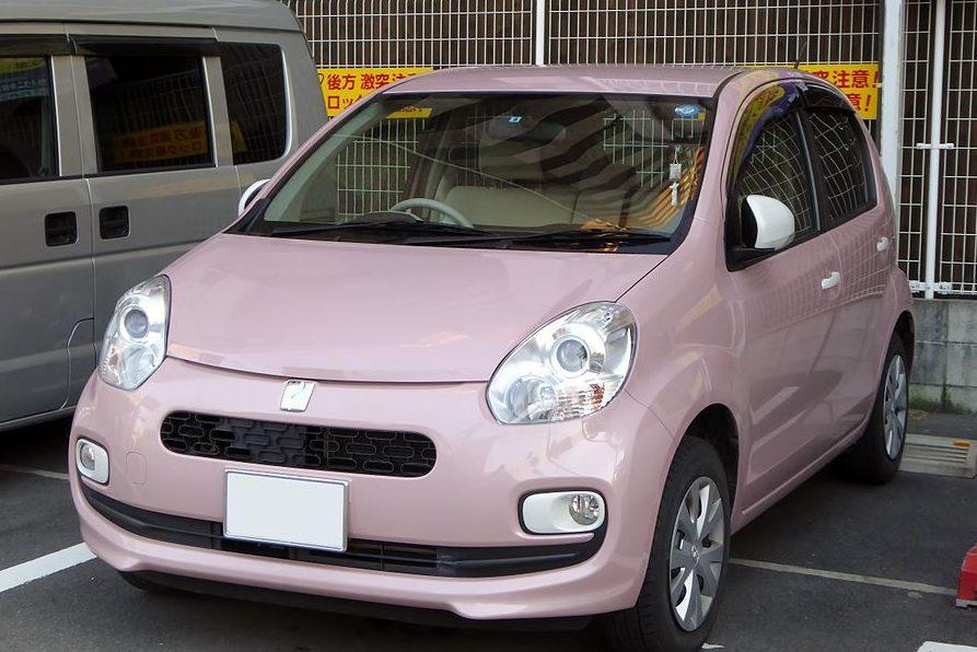 1024px-Toyota_Passo_1.0_+Hana_(KGC30)_front