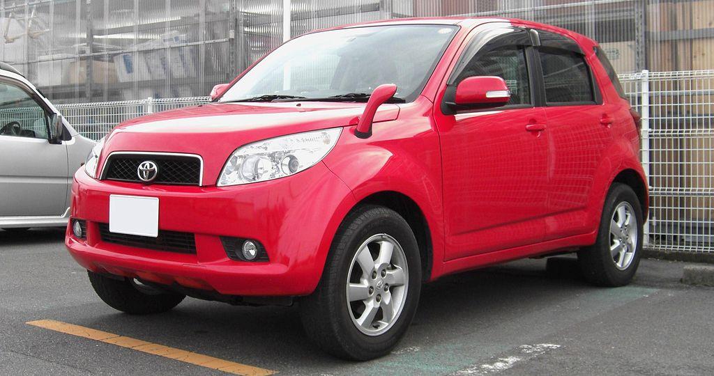 1024px-Toyota_Rush