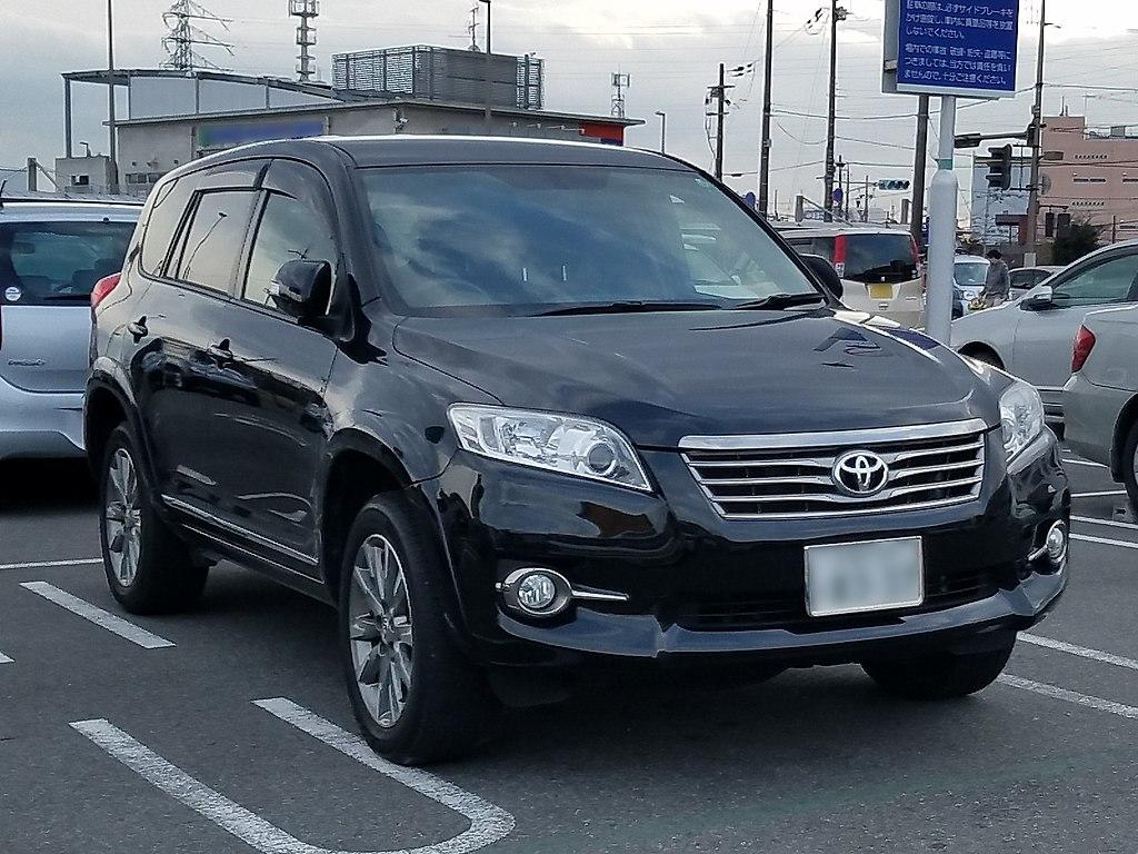 1024px-Toyota_vanguard_aca38w_240sspackage_1_f