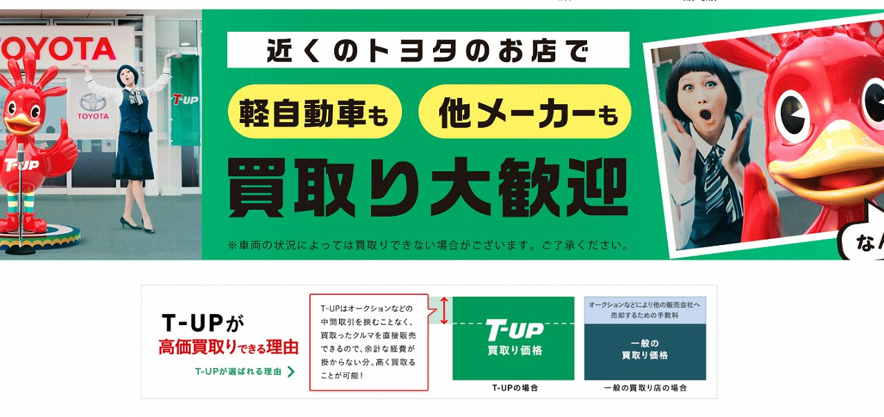 T-UPサムネイル