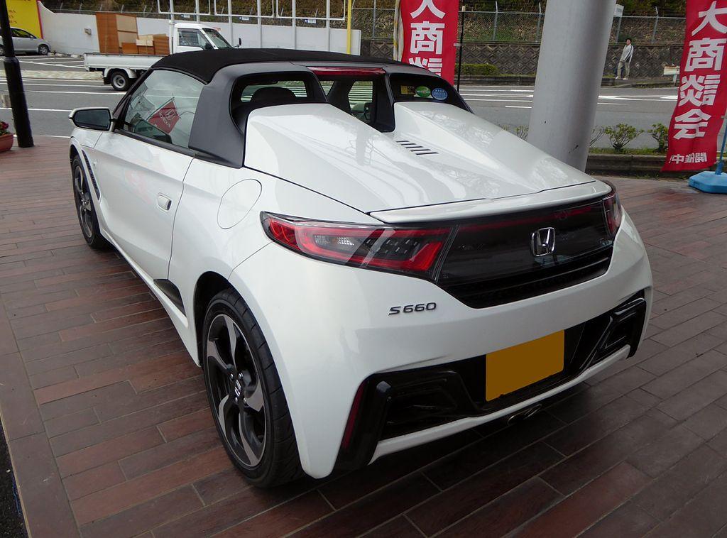 1024px-Honda_S660_α_(JW5)_rear