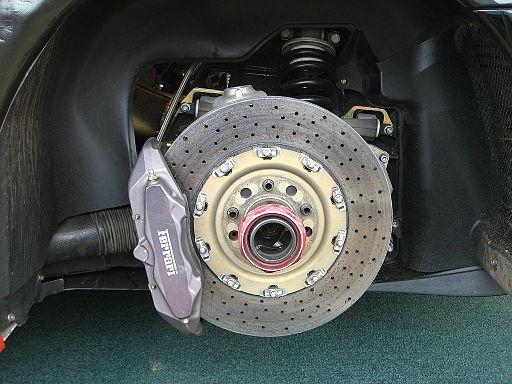 512px-Ferrari_F430_Challenge_Brake