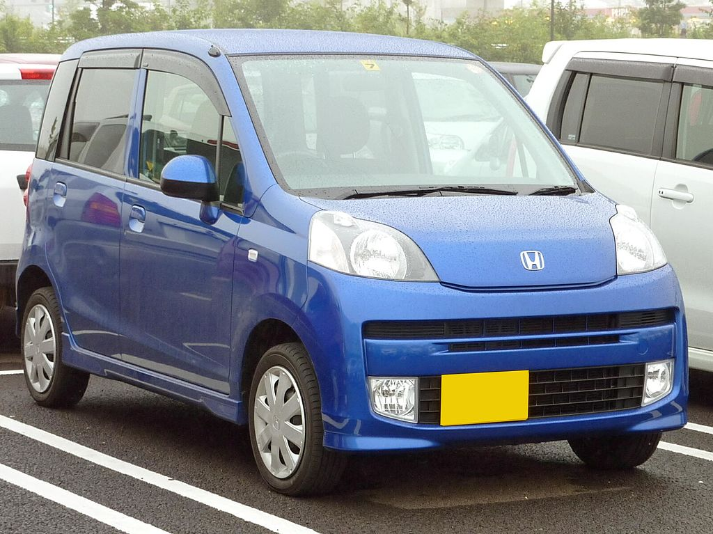 5th_Honda_Life_Diva
