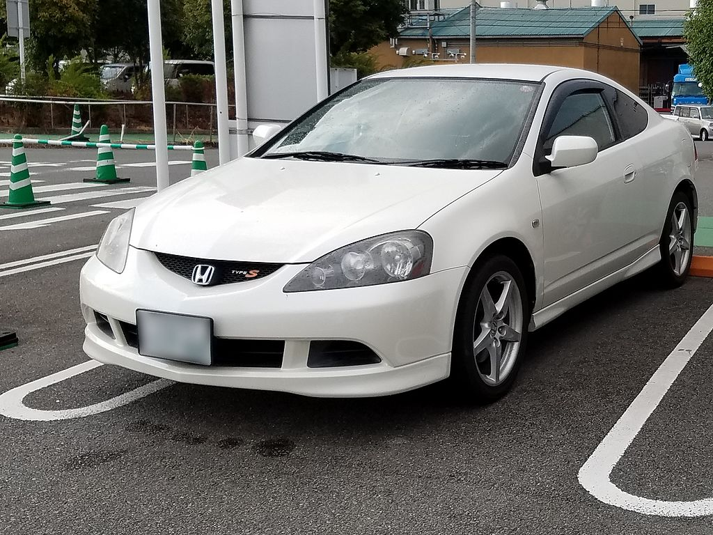 Honda_integra_dc5_types_1_f