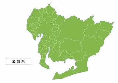 愛知県で債務整理・任意整理の費用が安いと評判の事務所を選ぶべき?