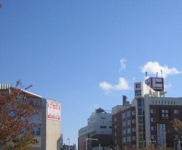 函館市で債務整理・任意整理の費用が安いと評判の事務所を選ぶべき?