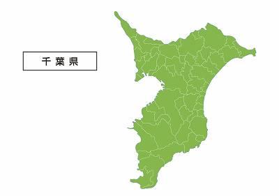 千葉県で債務整理・任意整理の費用が安いと評判の事務所を選ぶべき?