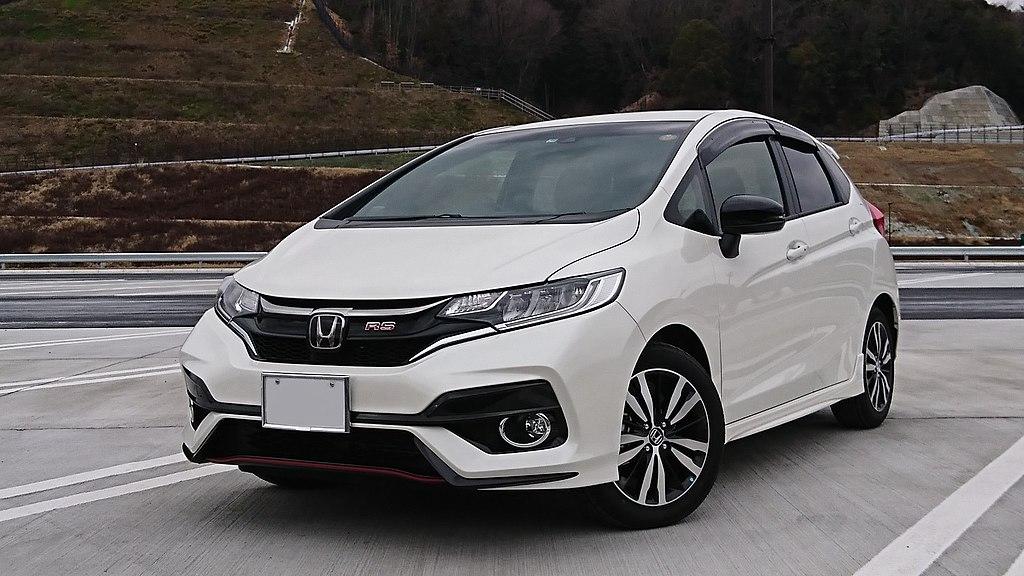 1024px-Fit_RS・Honda_SENSING_01