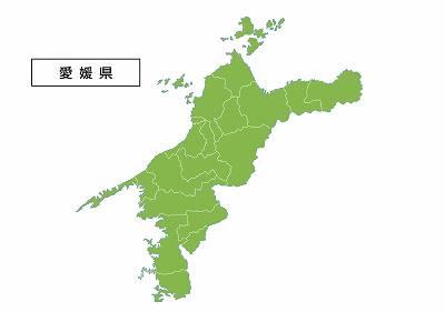 愛媛県で債務整理・任意整理の費用が安いと評判の事務所を選ぶべき?