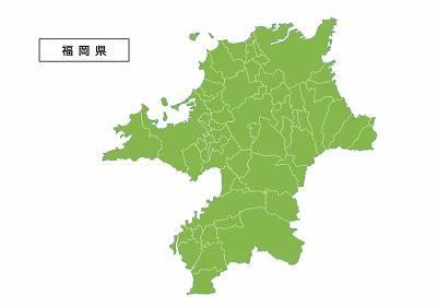 福岡県で債務整理・任意整理の費用が安いと評判の事務所を選ぶべき?