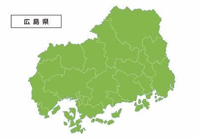 広島県で債務整理・任意整理の費用が安いと評判の事務所を選ぶべき?