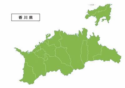 香川県で債務整理・任意整理の費用が安いと評判の事務所を選ぶべき?