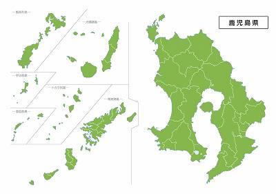 鹿児島県で債務整理・任意整理の費用が安いと評判の事務所を選ぶべき?