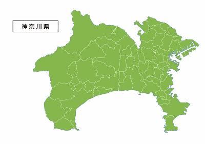 神奈川県で債務整理・任意整理の費用が安いと評判の事務所を選ぶべき?