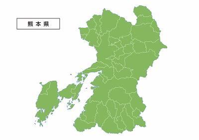 熊本県で債務整理・任意整理の費用が安いと評判の事務所を選ぶべき?