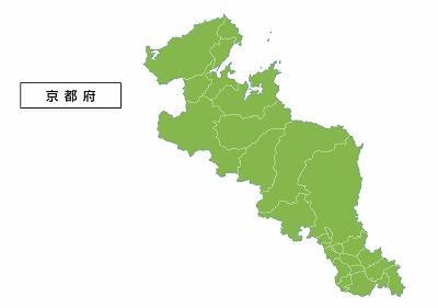 京都府で債務整理・任意整理の費用が安いと評判の事務所を選ぶべき?