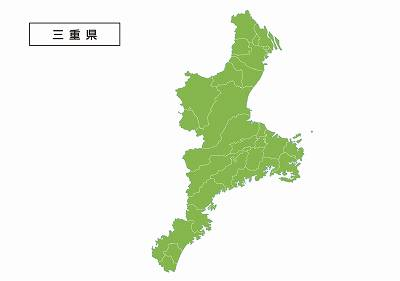 三重県で債務整理・任意整理の費用が安いと評判の事務所を選ぶべき?
