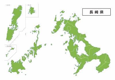 長崎県で債務整理・任意整理の費用が安いと評判の事務所を選ぶべき?